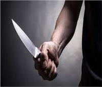 لشكه في سلوكها.. تفاصيل قتل بائع كبدة لزوجته بالهرم