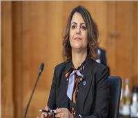 «إخراج المرتزقة.. ورفض التدخلات» البيان الختامي لمؤتمر دعم استقرار ليبيا