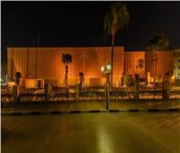 أسعار ومواعيد متحف الأقصر للفن المصري القديم