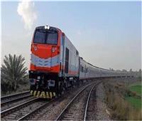 ننشر مواعيد جميع قطارات السكة الحديد.. الاثنين 4 أكتوبر