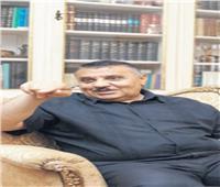 نزار الصياد: عمارة حسن فتحى مصطنعة ولم تكن تناسب السكان الذين أرادهم أن يقطنوا داخلها
