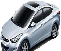 52% زيادة في مبيعات السيارات الملاكي والياباني في مصر