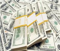 إستقرار سعر الدولار منتصف تعاملات ..اليوم