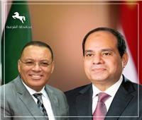 محافظ الشرقية يهنئ رئيس الجمهورية والقيادات العسكرية بذكرى نصر أكتوبر