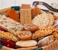 «التموين» تطرح أكثر من 40 نوعا من حلوى المولد.. تعرف على أسعارها