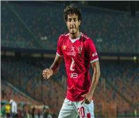 تفاصيل جلسة محمد هانى مع سامى قمصان