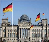 هل تعيش ألمانيا هاجس مباحثات تشكيل الحكومة في 2017 مجددًا؟