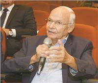 وزير الكهرباء الأسبق: الوصول إلى 100 مليار دولار صادرات أمر ليس صعباً