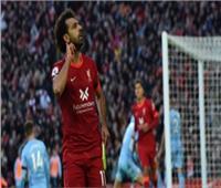 ميدو : «صعب» نشوف صلاح في المنتخب بنفس مستواه مع ليفربول