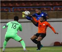 فاركو يفوز على البنك الأهلي وديًا استعدادًا لانطلاق الدوري