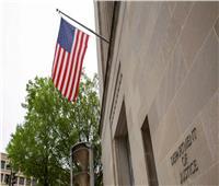 «العدل الأمريكية»: تحقيقات موسعة في الهجمات على أنظمة التصويت