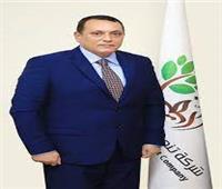 الريف المصري: أنفقنا 3.6 مليار جنيه على مشروع الـ 1.5 مليون فدان