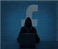 خبير أمن المعلومات يكشف من وراء تعطيل منصات التواصل الاجتماعي  فيديو