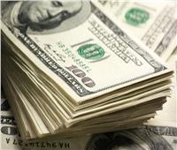 الدولار يسجل 14.75 جنيهابختام تعاملات اليوم