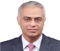 رئيس جامعة بورسعيد يهنئ الشعب والرئيس بمناسبة ذكرى نصر أكتوبر