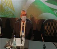 خاص   «شاكر» يوضح مزايا الربط الكهربائي بين مصر والسعودية .. فيديو