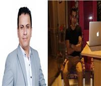 مصريان يبتكران فيسبوك «صناعة محلية» وتطبيق للتواصل الاجتماعي