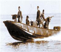 البحرية أغلقت باب المندب بخطة تمويه «عبقرية»