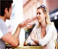 برج الحوت اليوم.. ادخل بعلاقة مع شريكك دون تردد