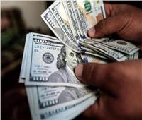 الدولار يسجل 15.64 جنيه في بداية تعاملات اليوم 6 أكتوبر