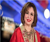 إلهام شاهين بعد تعرضها لهجوم حول التبرع بأعضائها: الدين خلق لإسعاد البشر