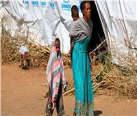 تحذيرات أممية من تعنت إثيوبيا في إيصال المساعدات لتيجراي