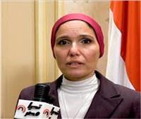 أول إجراء برلماني لحماية المباني المصرية