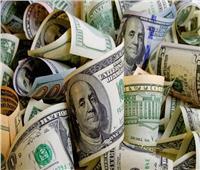 الدولار يختتم تعاملاته بركود سعري ليوم الاربعاء