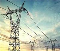 """""""مرصد الكهرباء"""": 16 ألفا و 450 ميجاوات زيادة احتياطية في الإنتاج اليوم"""