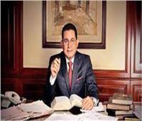 برلماني: مصر تسير بخطى ثابتة في ملفاتها الخارجية وتديرها بحكمة