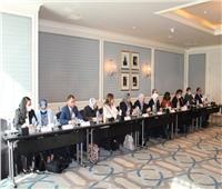 الصحة العالمية: التقدير لجهود مصر فى توفير رعاية صحية شاملة للمواطنين