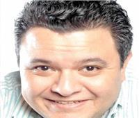 خالد جلال مفاجأة حفل ختام مهرجان «إبداع»