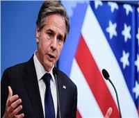 الولايات المتحدة تثمن دور كولومبيا في معالجة أزمة الهجرة الإقليمية