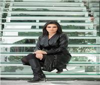 مباراة تمثيلية بين دينا فؤاد ومحمود عبد المغني في «حكاية ماريونيت»