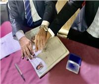 الإفتاء: زواج «المحلل» حرام شرعاً