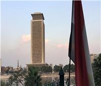 مصر تدين استهداف جماعة الحوثي مطار أبها السعودي