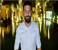 سيراميكا يتعاقد مع عمرو الحلواني لمدة موسمين