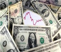 الدولار يسجل 74. 15 بختام تعاملات نهاية الأسبوع