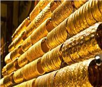 شعبة الذهب تحذر منأساليب جديدةلخداع المواطنين