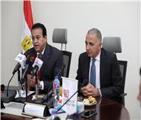 الوزير وبيزنس الجامعات الخاصة.. «عبد الغفار» يمنح رجل أعمال 10 جامعات دفعة واحدة