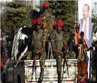 أمريكا: لن نتردد في فرض عقوبات على إثيوبيا بسبب تقارير الأسلحة