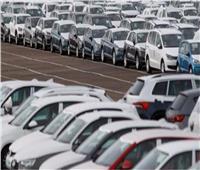 «جمارك السويس» تفرج عن سيارات بـ261 مليون جنيه في سبتمبر الماضي