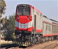 مع العام الدراسي الجديد.. كيفية استخراج اشتراكات قطارات السكة الحديد| فيديو