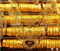 ارتفاع طفيف في أسعار الذهب بمنتصف تعاملات اليوم