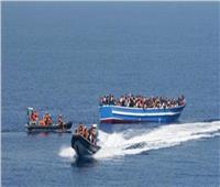 الجمعيات الأهلية: الهجرة غير الشرعية تحتاج للموائمة مع المشروعات القومية