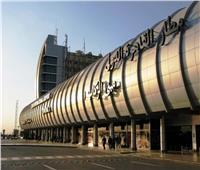 بعد توقف 7 سنوات.. الخطوط الليبية تستأنف رحلاتها الجوية لمطار القاهرة| غدا