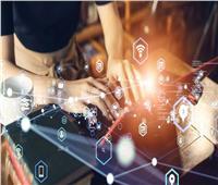 استطلاع: الشركات الصناعية تزيد استثمارات التحول الرقمي والاستدامة