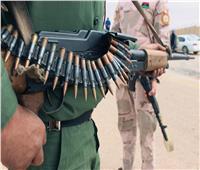 «إيريني» تدعم قرار الأمم المتحدة بحظر الأسلحة على ليبيا