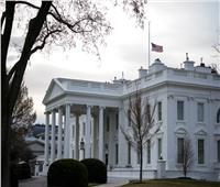 البيت الأبيض يدرس تنسيق الجهود في سياق العملات المشفرة