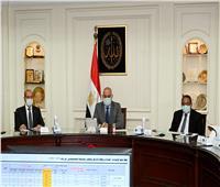 وزير الإسكان: الالتزام بأعلى جودة في تنفيذ مشروع «سكن لكل المصريين»